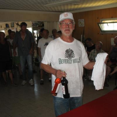 7 juillet 2012 -Concours de pêche-