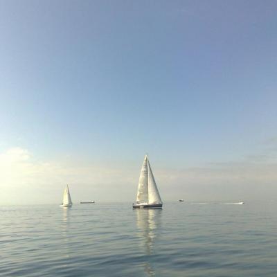 Sept. 2012 -La solitaire-