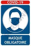 Masque pp