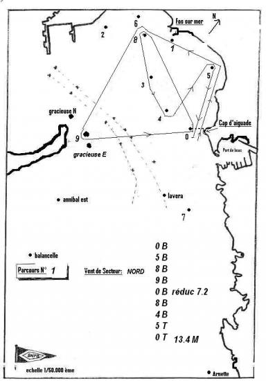 parcours-1-nord.jpg