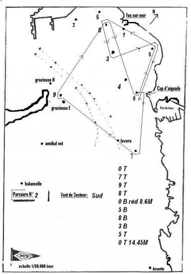 parcours-2-sud.jpg