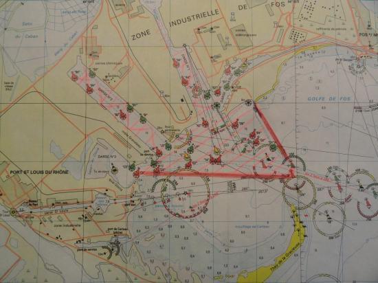 zone-d-interdiction-de-navigation-dans-le-golfe-de-fos.jpg