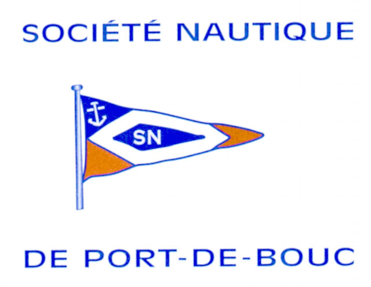 SOCIETE NAUTIQUE DE PORT DE BOUC